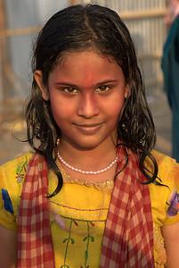 Calcutta (55 of 110).jpg