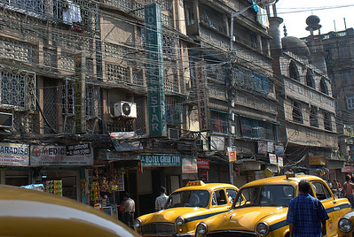 Calcutta (40 of 110).jpg