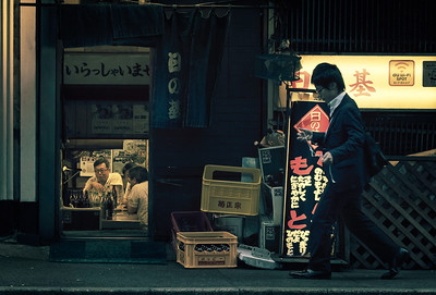 street-photography-workshops-in-tokyo