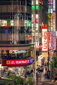 tokyo-shinjuku-night-street-photo