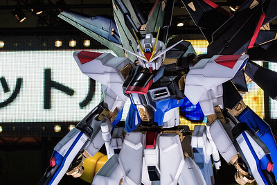 transformers-tokyo-game-show-2014