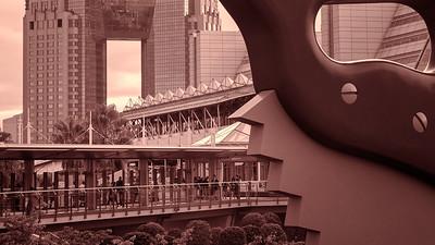 amazing-tokyo-architecture