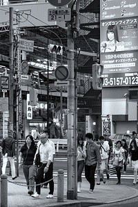 street-and -urban-photography-workshops-in-tokyo