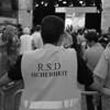 DSC_1943