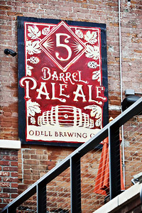 Odell Pale Ale
