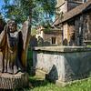 St John the Baptist, Chipping Sodbury