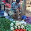 Railway Colony Bazaar<br /> Bamunimaidan<br /> Guwahati