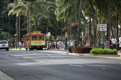 5D-Hawaii-IMG_8682
