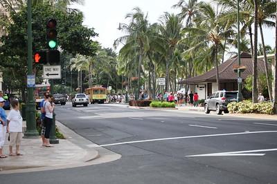 5D-Hawaii-IMG_8681