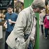 Leica Meet London, May 6th