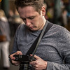 Leica Meet London, May 6th