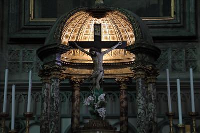 Wiener Minoritenkirche