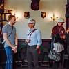 Hat & Tun, Farringdon