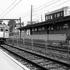 Regional Rail - Wissahickon