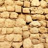Reccoletta Wall
