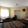 Hostel Reccoletta  - Guys Room