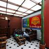 Inka Lodge - Lima, Peru