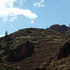 Hillside Terraces
