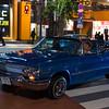 Shibuya Hotrods