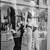 Shop reflection (1)