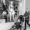 Shop reflection (2)