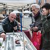 Mercato in piazza Modena (1)