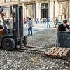 Work on the street (1)
