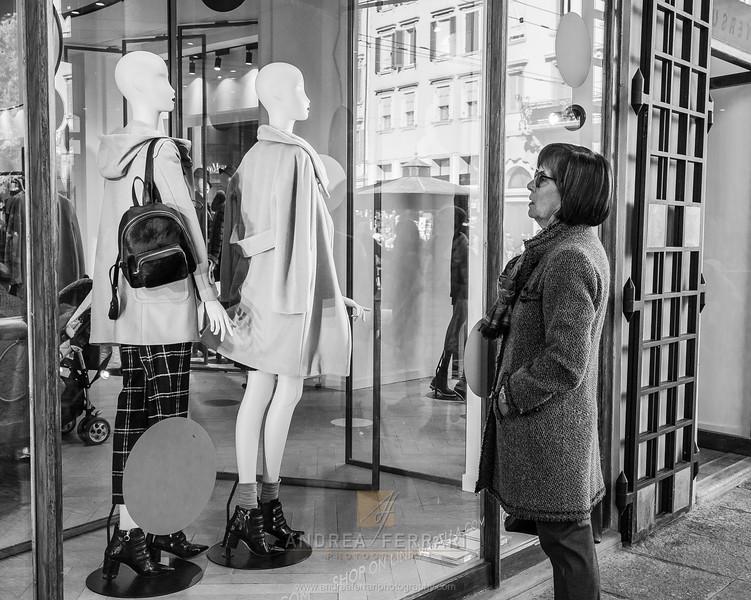 Shop reflection (3)