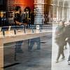 AC Factory laboratorio street photography - 74