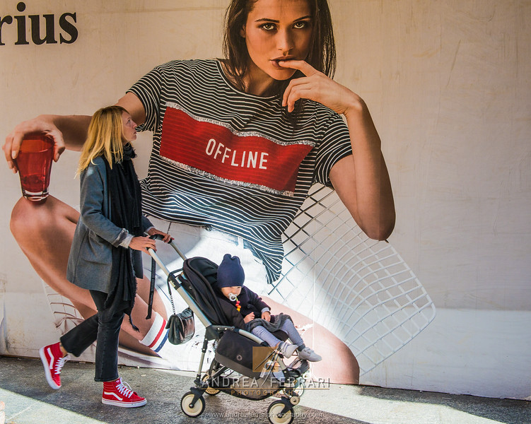 Offline (3)