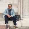 Ritratto di strada a Modena (5)