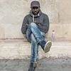 Ritratto di strada a Modena (7)