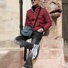 Ritratto di strada a Modena (6)