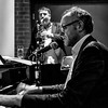 Jazz at the OxO