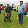 Rochford Olde Tyme farming fayre