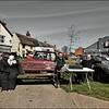 Norwich classic vehicles club