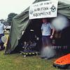RAF Marham 'fun' day