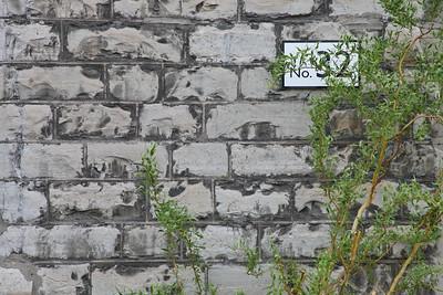 5D-2012-05-26 07-49-04-IMG_1114