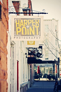 Old Town, Fort Collins, Colorado
