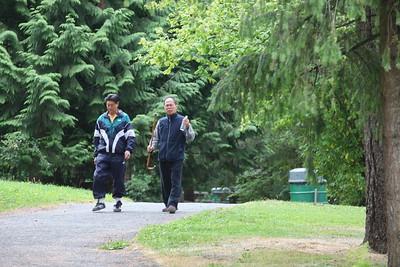 5D-Vancouver-20120823_2139
