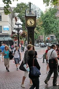 5D-Vancouver-20120822_2112