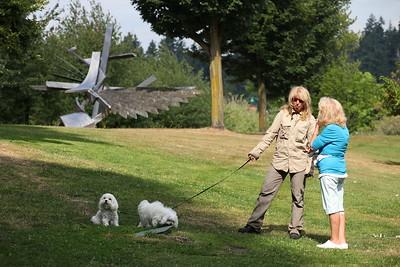 5D-Vancouver-20120822_1961