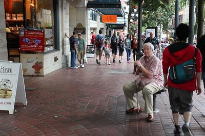 5D-Vancouver-20120822_2110