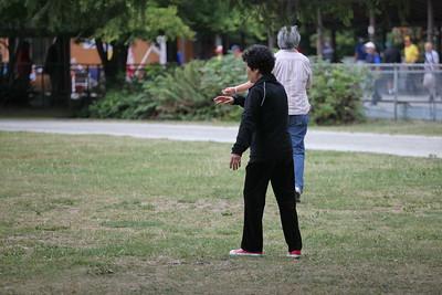 5D-Vancouver-20120823_2161
