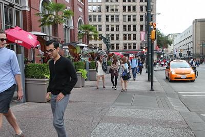 5D-Vancouver-20120822_2107