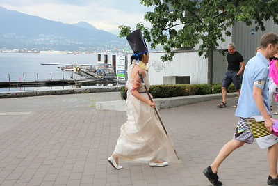 5D-Vancouver-20120822_2080