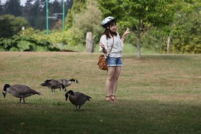 5D-Vancouver-20120822_1975