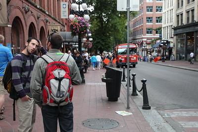 5D-Vancouver-20120822_2111