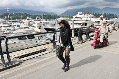 5D-Vancouver-20120822_2067
