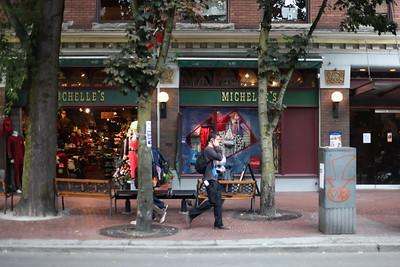 5D-Vancouver-20120822_2120